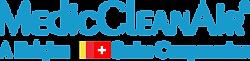 logo-320x78@2x.png