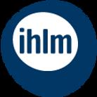 ihlm-main-logo.png