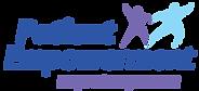 logo patient empowerment.png