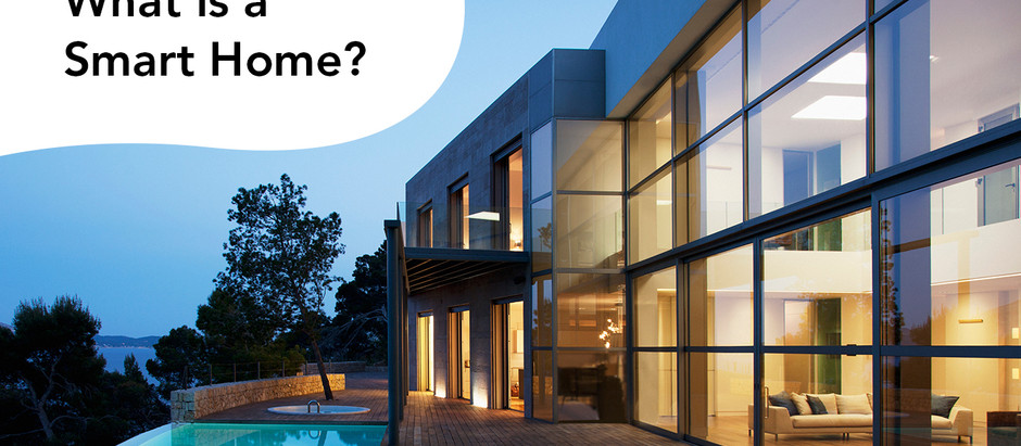 Complete Guide to Smart Home Automation