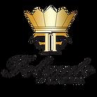 Logo FOlgado RD.png