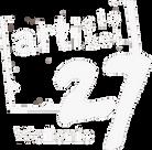 Logo Article 27 WallonieNB.png