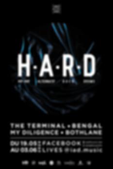 HARD2.0.visuels_FB.jpg