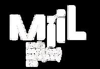 miil_logo_Miil_Logo_vecto.png