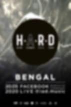 HARD2.0.visuels_FB3.jpg