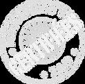 LOGO_Formations_Certifiées_IAD_Blanc.pn