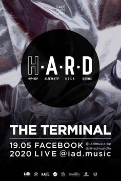 HARD2.0.visuels_FB2.jpg