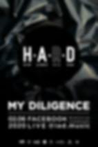 HARD2.0.visuels_FB4.jpg