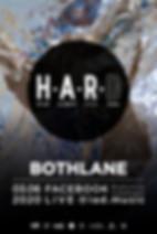 HARD2.0.visuels_FB5.jpg