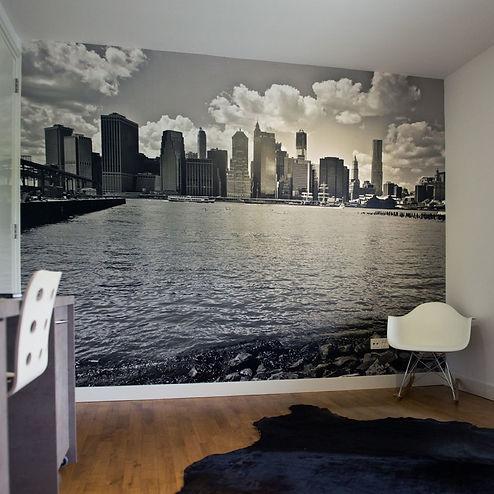 wallprint_stad_rufix_airtex.jpg