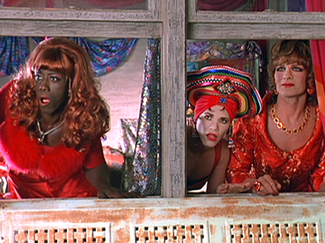 The Cultural Significance of 'To Wong Foo' and Why We Can't Get Enough 26 Years Later
