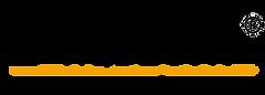 logo_WedzonyR2_transparent.png
