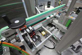 Maszyna serializacyjna