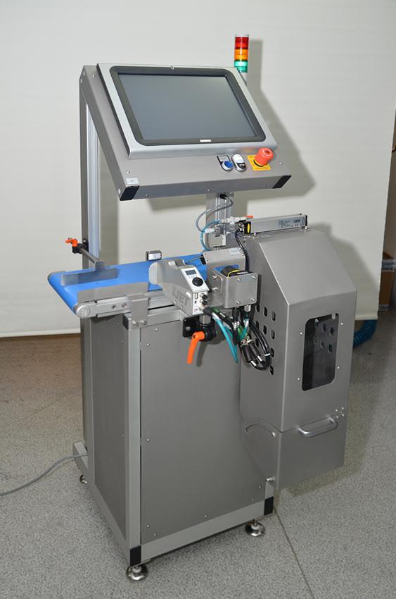 SKD-600