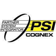 Cognex PSI logo.jpg