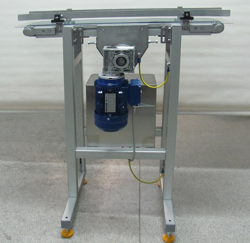 PT-785-200