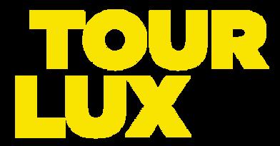 TOURLUX-01.png