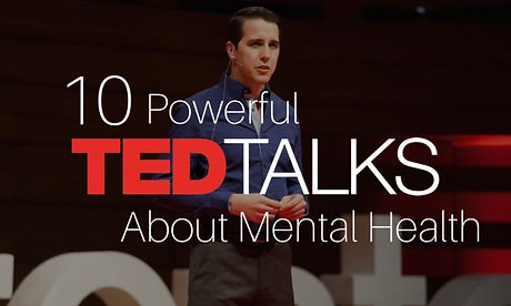 10-PowerfulTED-Talks-768x475.jpg