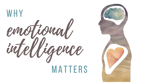why-emotional-intelligence-matters.png
