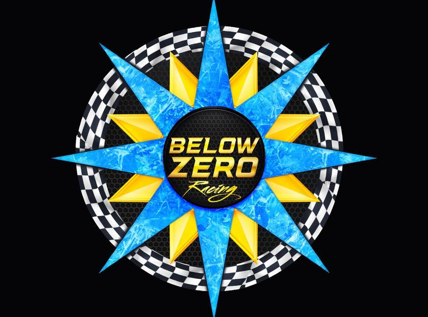Below Zero Racing