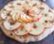 apple pizza.png
