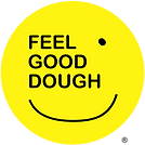 Feel Good Dough-20.png