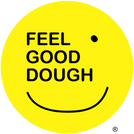 Feel Good Dough-20.png