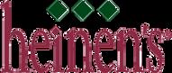 Heinens-Logo.png