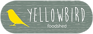 Yellowbird_logo-01.png
