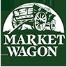 market-wagon-logo.png