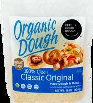 Classic Original Feel Good Dough