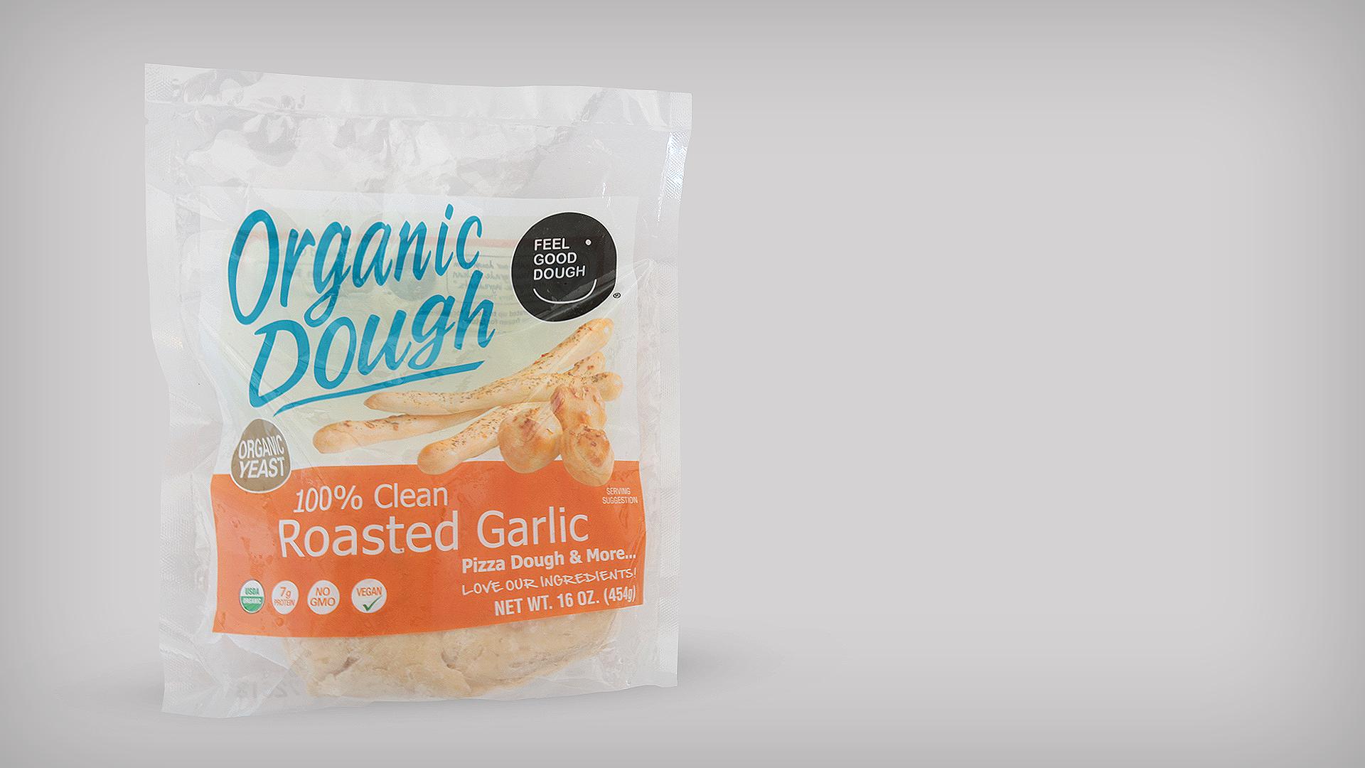 fgd_dough_garlic.png