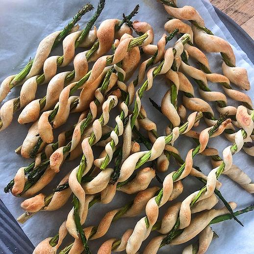 a w asparagus.jpg