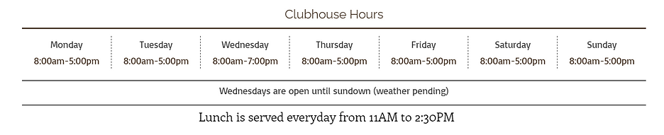Club Hours.png