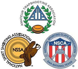 All Shooting Logos.jpeg