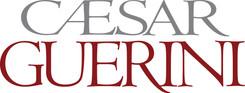 Guerini Logo.jpg
