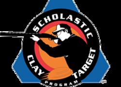 SCTP-Logo.png