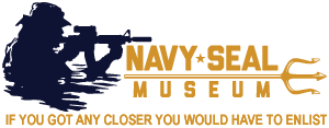 navysealmuseumlogo.png