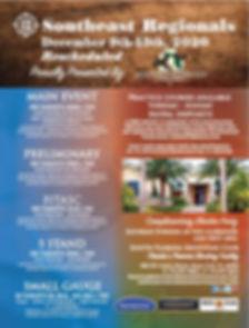 S.E Regionals rescheduled flyer.JPG
