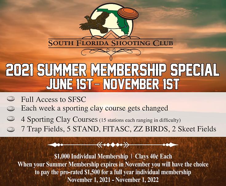 Summer Membership 2021.png