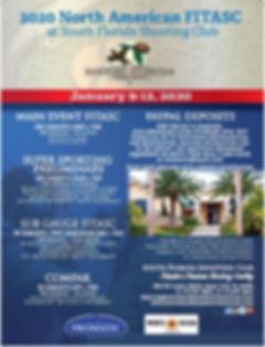 N. American FITASC Final Ad.JPG