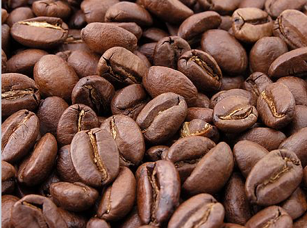 Sustainability and the Best Cup of Coffee