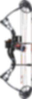 EdgeSonar_Flat_Neptune_1000-116x360.png