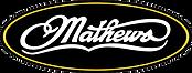 mathews-logo.png