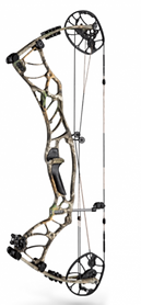 hoyt-helix-compound-hunting-bow_edited.p