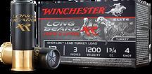 Winchester-Long-Beard-XR-Box-and-Shotshe