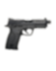 smith-wesson-smith-wesson-m-p-22-compact