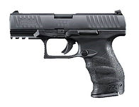 Walther-PPQ-M2-2796066-723364200021.jpg_