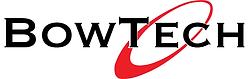 bow-tech-logo.png