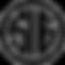 logo-sig-sauer.png